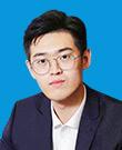 大城县律师-李兴祖律师
