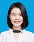 珠海律师-徐靖
