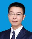 宋澤華律師