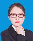 衡水律師-郭俊芬