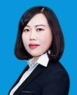 昌黎县律师-徐丽平律师