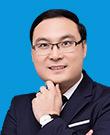 商丘律師-高瑞峰團隊