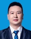 廣州律師-劉雪律師