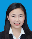 宁波律师-范乙月律师