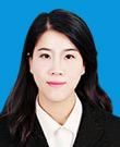 望江县律师-程超超律师