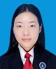 宜春律师-王玲玲