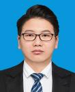 临潼区律师-李研博律师