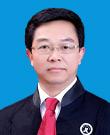 益阳律师-肖坤华