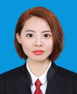 海宁律师-钟雨岚律师