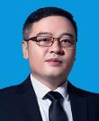 廣州律師-陶雄利主任律師