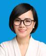 麗水律師-周琳律師