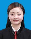 甘孜州律师-陈晓梅律师