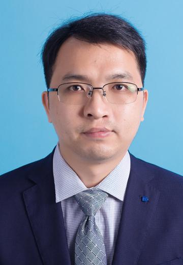 湘潭律师-长沙曾德旺