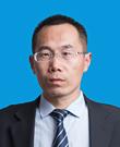 蚌埠律師-岳德飛