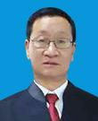 武安律师-崔景常律师