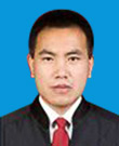 隴南律師-張仁山