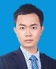 梅州律师-马俊哲