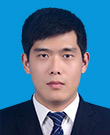漯河律師-馬中亞