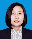凤阳县律师-许明卉律师