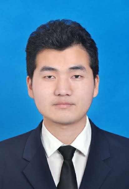 蘄春縣律師-陳龍律師