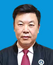 清河门区律师-马宝昌律师