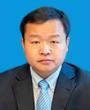 徐州律師-王威律師