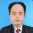 上海律师-李陶律师