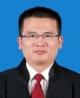 陳奇斌律師