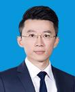 新民律师-赵磊律师