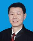 郴州律師-陳其輝