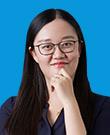 光明新区律师-张睿思律师