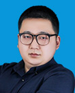 宝坻区律师-李魁元律师