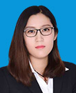临沭县律师-刘丽艳律师