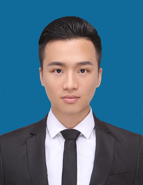 儋州律师-吴树寰