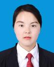 卢氏县律师-何东梅律师