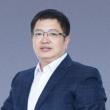 南京律师-沈明律师