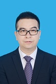 丰都县律师-赵海军律师