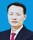 天河区律师-王华锋律师