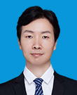 廣州律師-郭敬坡律師