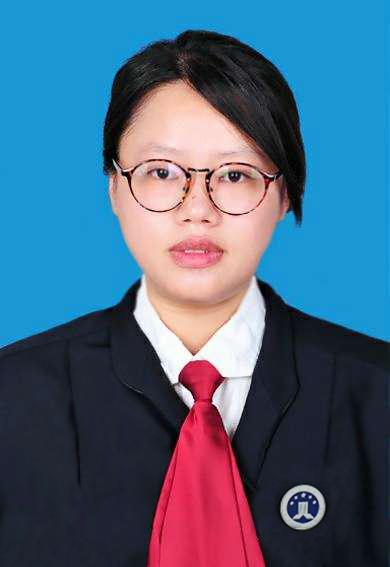 泗阳县律师-张娥律师