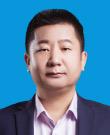 喀什律师-王志轮