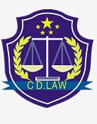 雨花台区律师-驰东法律团队律师
