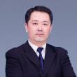 淄博律師-張建律師