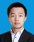 上海律師-易泉泉律師
