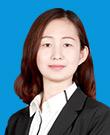 颍泉区律师-李会民律师