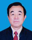 延邊州律師-張虎