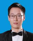 東莞律師-鄧波律師