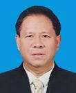 福州律師-劉衛民律師