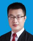 淄博律师-杜宝川