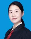 張家界律師-郴州首席